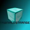 tawnialestrange avatar