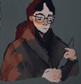 Zuziee avatar