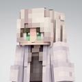anyElen avatar