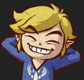 mooyels avatar