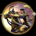 Lannexeur avatar