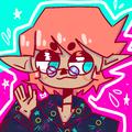 squarerooto avatar