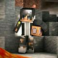 IBlazingX avatar