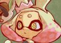DreamerReborn avatar