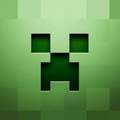 RyanGar46 avatar