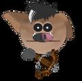 RabidLychan avatar