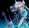 zedex200 avatar