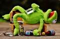 Kermit_likes_garlic avatar