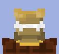 Jind avatar