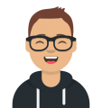 KieranBear avatar