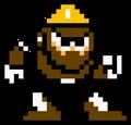 Pokeman256 avatar