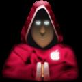 Torojima avatar