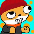 FlippenFox avatar