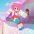 dreamerie avatar