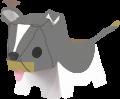 ShadowSpeaker avatar