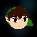 Rivero avatar