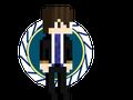 _Star_Phoenix_ avatar