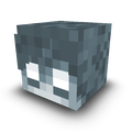 Lost_My_Marbles avatar