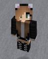 Luna_Owl avatar