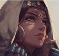 fareeha avatar