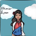 EleanorRose avatar