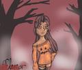 EleanorRose avatar