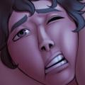 LordTyrent avatar
