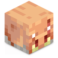 Lunk avatar