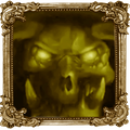 Killector avatar