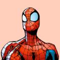 Spiderlman avatar
