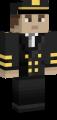 REDCOMMANDER avatar