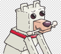 Aiorynd1 avatar