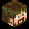 ItsMoxxie avatar