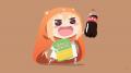 SrTapper avatar