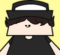 Aideck avatar
