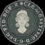 ClemTheSnake avatar