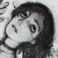 tinyfruit avatar