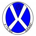 x101gdrealyt avatar