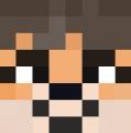 Lillieceon avatar