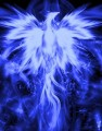 Aquashock06 avatar