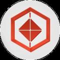 RedCoal avatar
