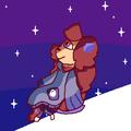 CzCreation avatar