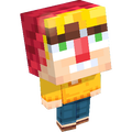 Sullys Studios avatar