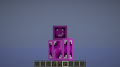 zzk avatar