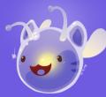crisboy avatar