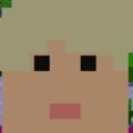 ThatRobster avatar