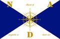 NewAtlanicNavyDefence avatar