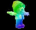 Lolo271 avatar