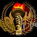 FraterniteRebellion avatar