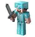 hadron1 avatar